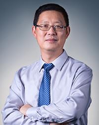 Shengtao Hou