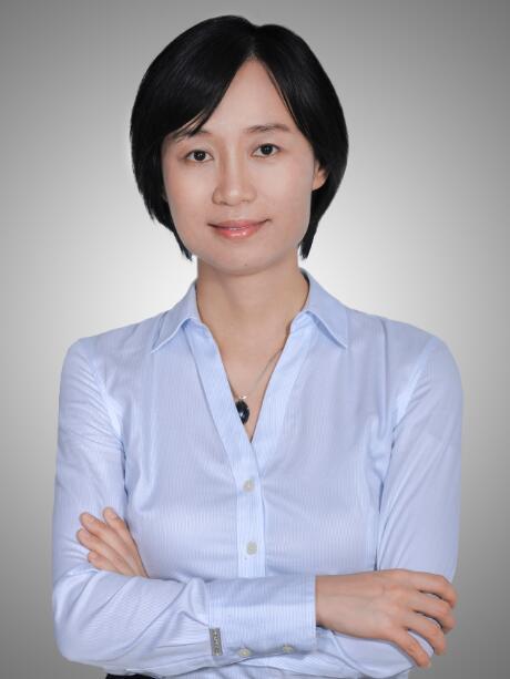 Ruixi Li