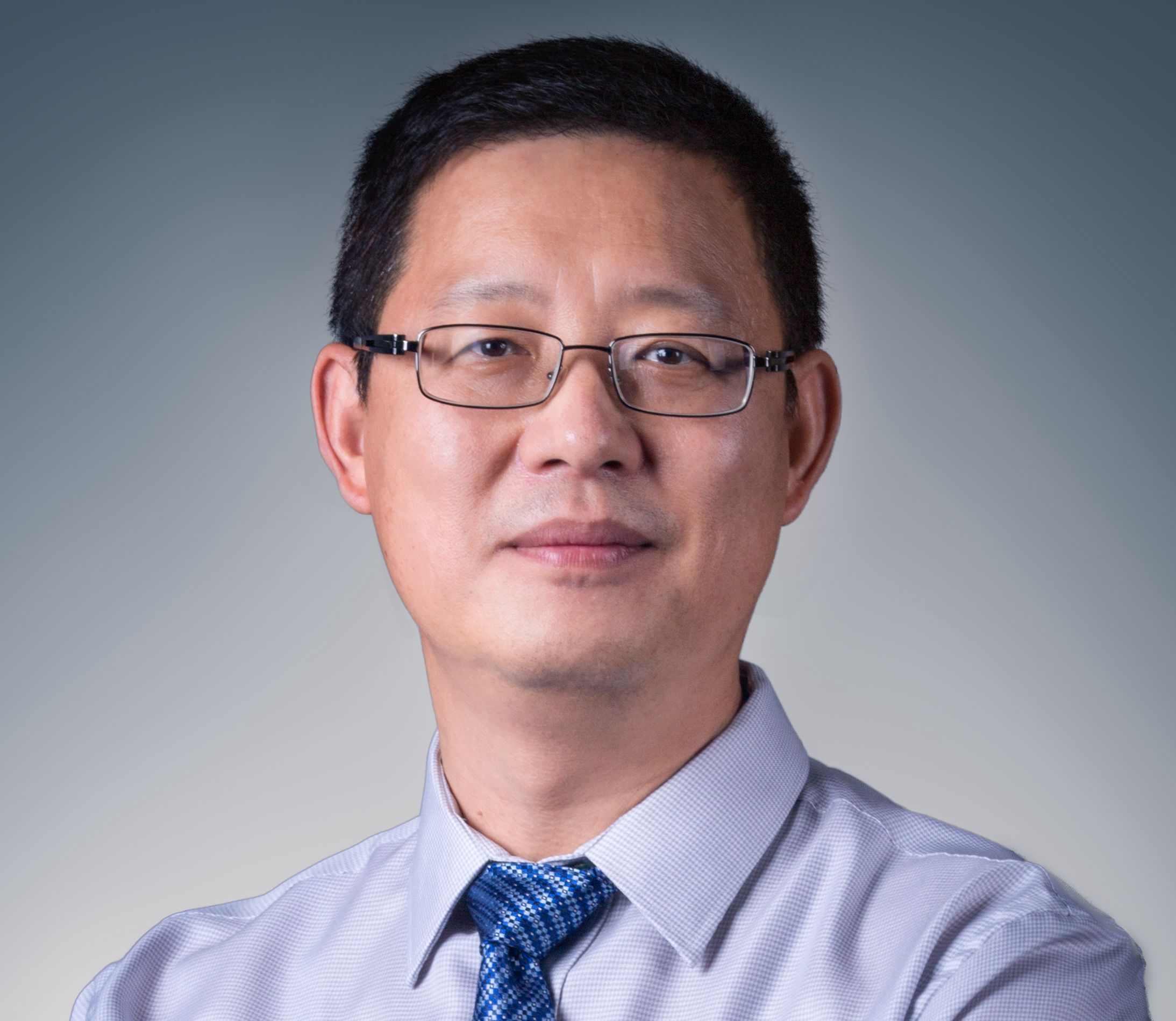 Yi Deng