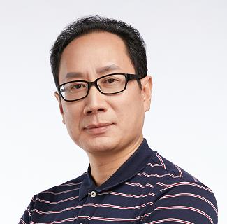 Hongwei Guo