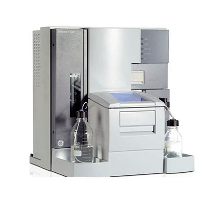 Biacore T200生物大分子相互作用分析仪