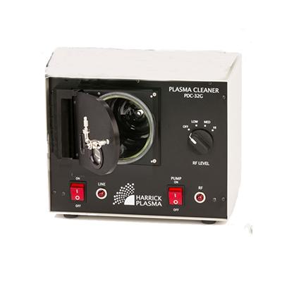 Plasma Cleaner HPDC 32G等离子清洗机